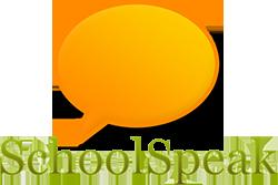 schoolspeak-logo